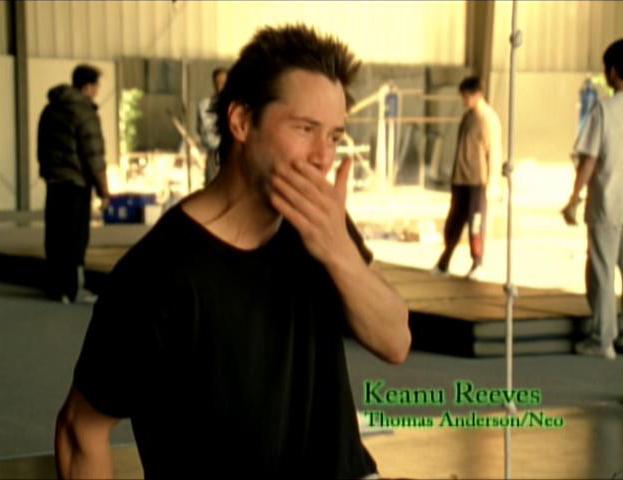 File:Keanu Reeves.JPG