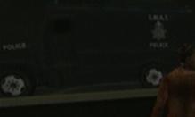 File:SWAT truck.png