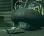 SWAT helicopter 3