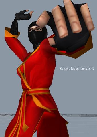 File:Kayakujutsu Kunoichi.png