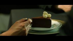 Matrix Wiki Food Cake