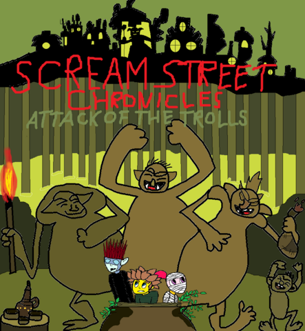File:Scream Street Chronicles Attack Of The Trolls.png