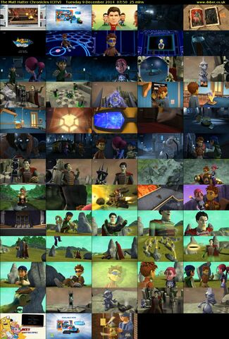 File:CITV The+Matt+Hatter+Chronicles 2014-12-09-0750.jpg
