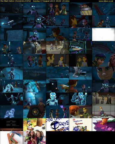 File:CITV The+Matt+Hatter+Chronicles 2014-08-17-0900.jpg