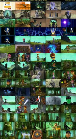 File:CITV The+Matt+Hatter+Chronicles 2014-12-01-1440.jpg
