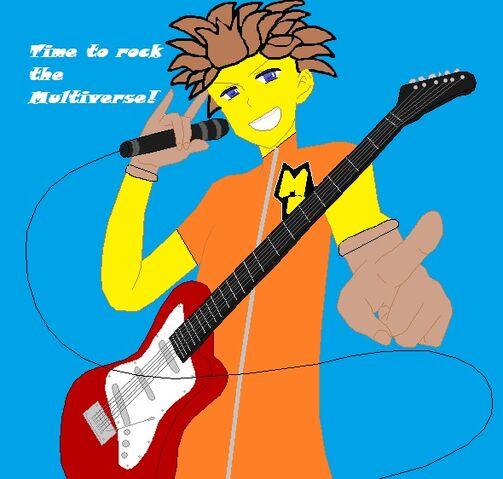 File:Lead Singer Matt Hatter.jpg