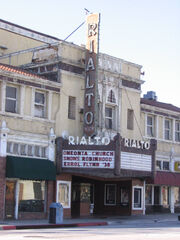 MovietheaterFairOaksbigview