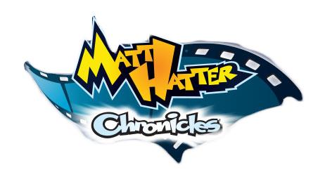 File:MattHatter-1280x1024-2.png