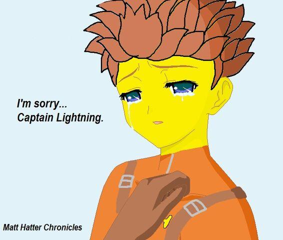 File:I'm Sorry Captain Lightning.jpeg