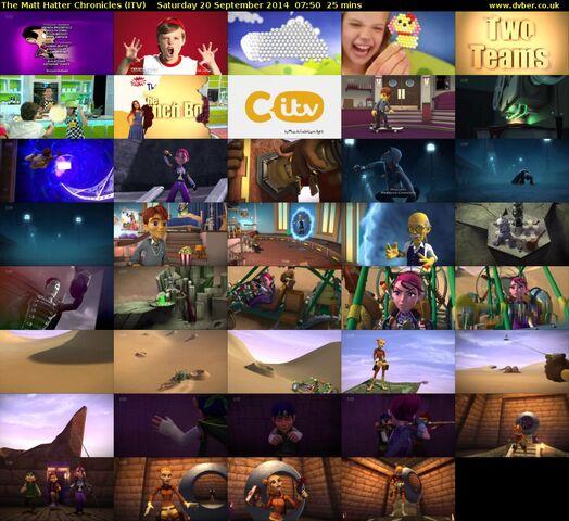 File:ITV+HD The+Matt+Hatter+Chronicles 2014-09-20-0750.jpg
