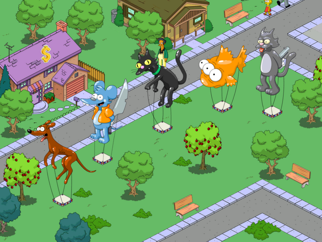File:Tapped Out Thanksgiving Update promo.png
