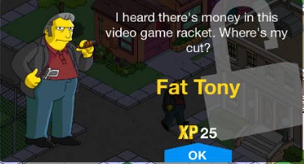 File:Fattonyunlock.jpg