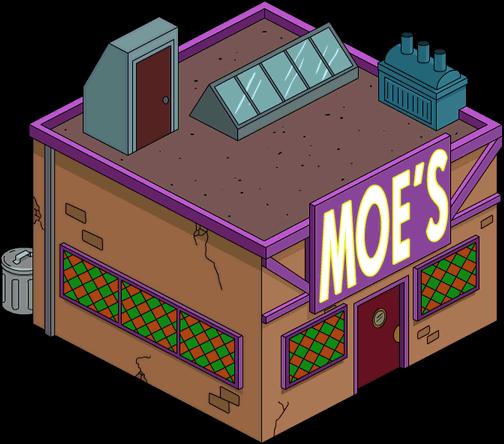 File:Moes Final.png