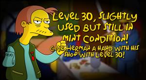 Level30banner