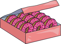 File:Dozen Donuts.png