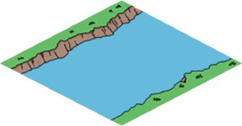 File:River.png