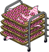 File:Tray of 132 Donuts.png