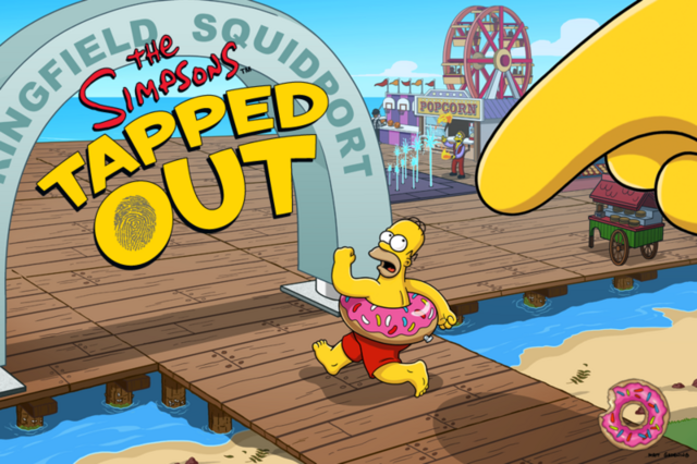 File:Squidport splashcreen.png
