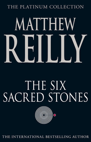 File:The-six-sacred-stones-cover-3.jpg