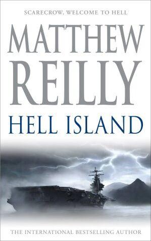 File:Hell-island-1-.jpg