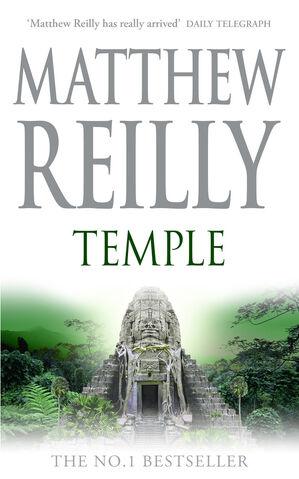 File:9 temple07rgbfc.jpg