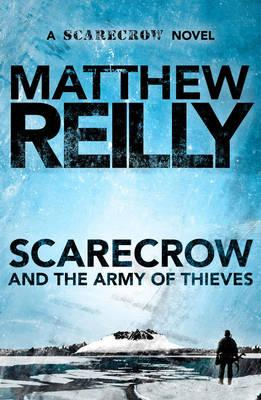 File:Scarecrow-and-the-army-of-thieves-cover-2.jpg
