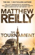 The-Tournament-cover-2.jpg