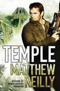 Temple-cover-5