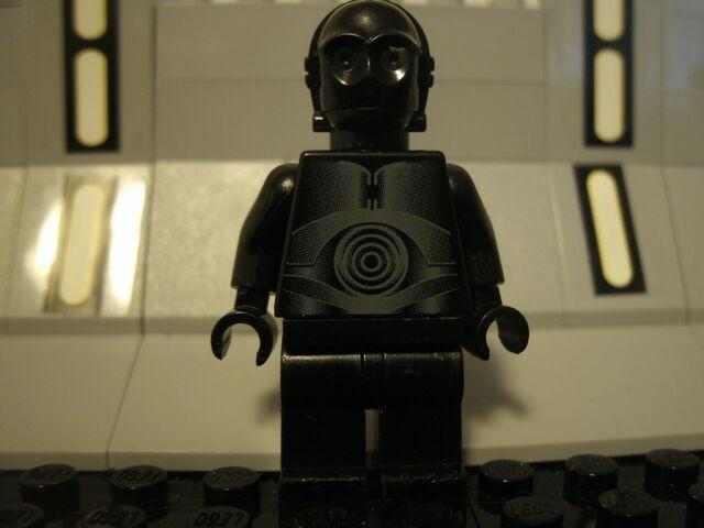 File:B-4PO2011Promo.JPG