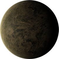 File:Planet0.png