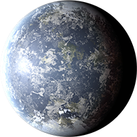 File:Planet9.png