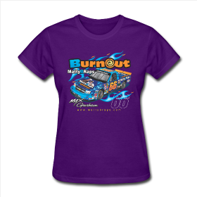 File:Burn Out apparel 3.png