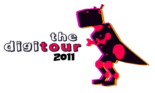 File:The Digitour logo 2011.png