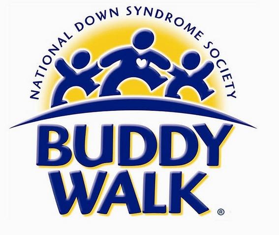 File:Buddy Walk logo.png
