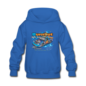 File:Burn Out apparel 2.png