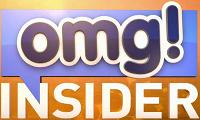 File:Insider omg logo.png