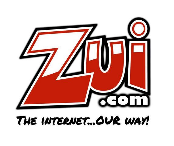 File:Zui.com logo.png