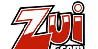 Zui.com