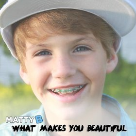 File:What Makes You Beautiful cover.png