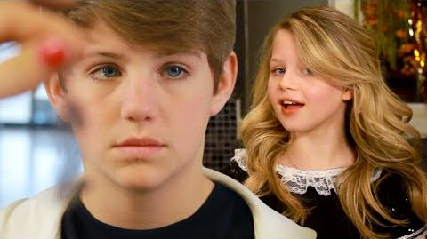 MattyB - To The Top