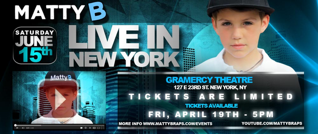 File:MattyB Live In New York banner.png
