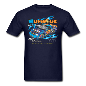 File:Burn Out apparel 5.png
