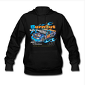 Burn Out apparel 4