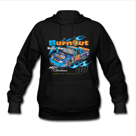 File:Burn Out apparel 4.png