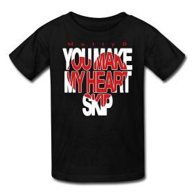 File:Shake apparel 2.png