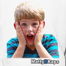 File:MattyBs favorite shirt.jpg