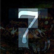 Deadmau5-7-EP-01