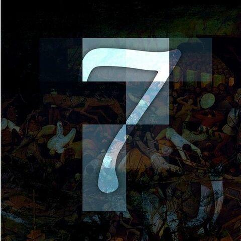 File:Deadmau5-7-EP-01.jpg