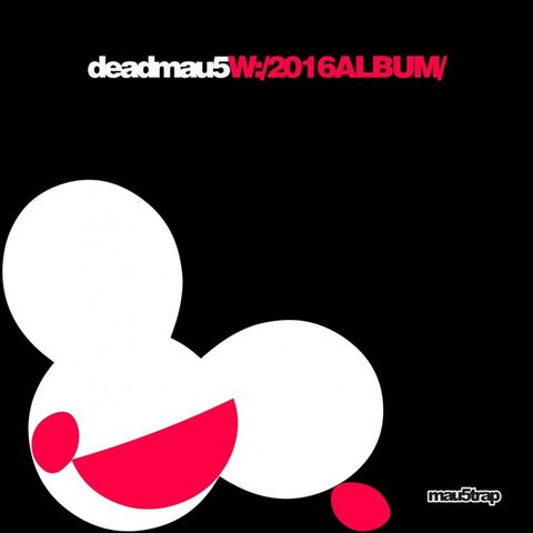 File:Deadmau5-w-2016album.jpg