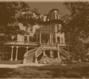 Chrisfield Manor